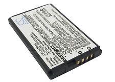 UK Battery for LG A100 Amigo LGIP-531A SBPL0088801 3.7V RoHS