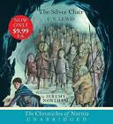 The Silver Chair by C S Lewis (CD-Audio, 2013)