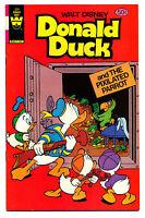 Walt Disney's Donald Duck #229 (Whitman) NM9.2
