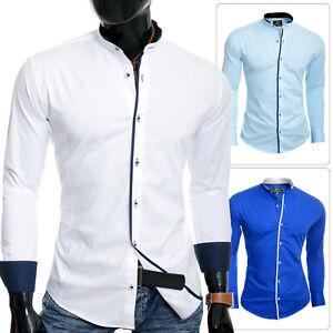 T shirt stato Abbigliamento da uomo Nuova moda elegante