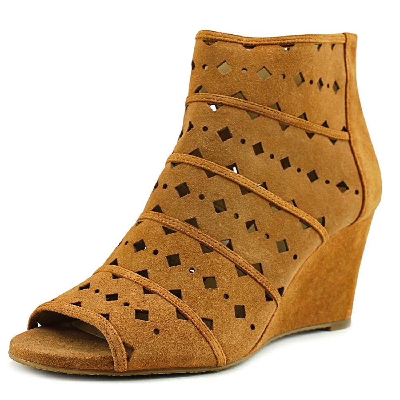Chaco 11 Vibram Woman's Sz 11 Chaco Black Sandals 47e50c