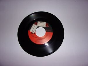 Phil-Collins-I-Don-039-t-Care-Anymore-The-West-Side-45-Rpm-1983