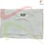 Kids-Regular-Wear-Poloshirt-Children-039-s-School-Polo-Shirt-Casual-Boys-Girls-TEE thumbnail 2