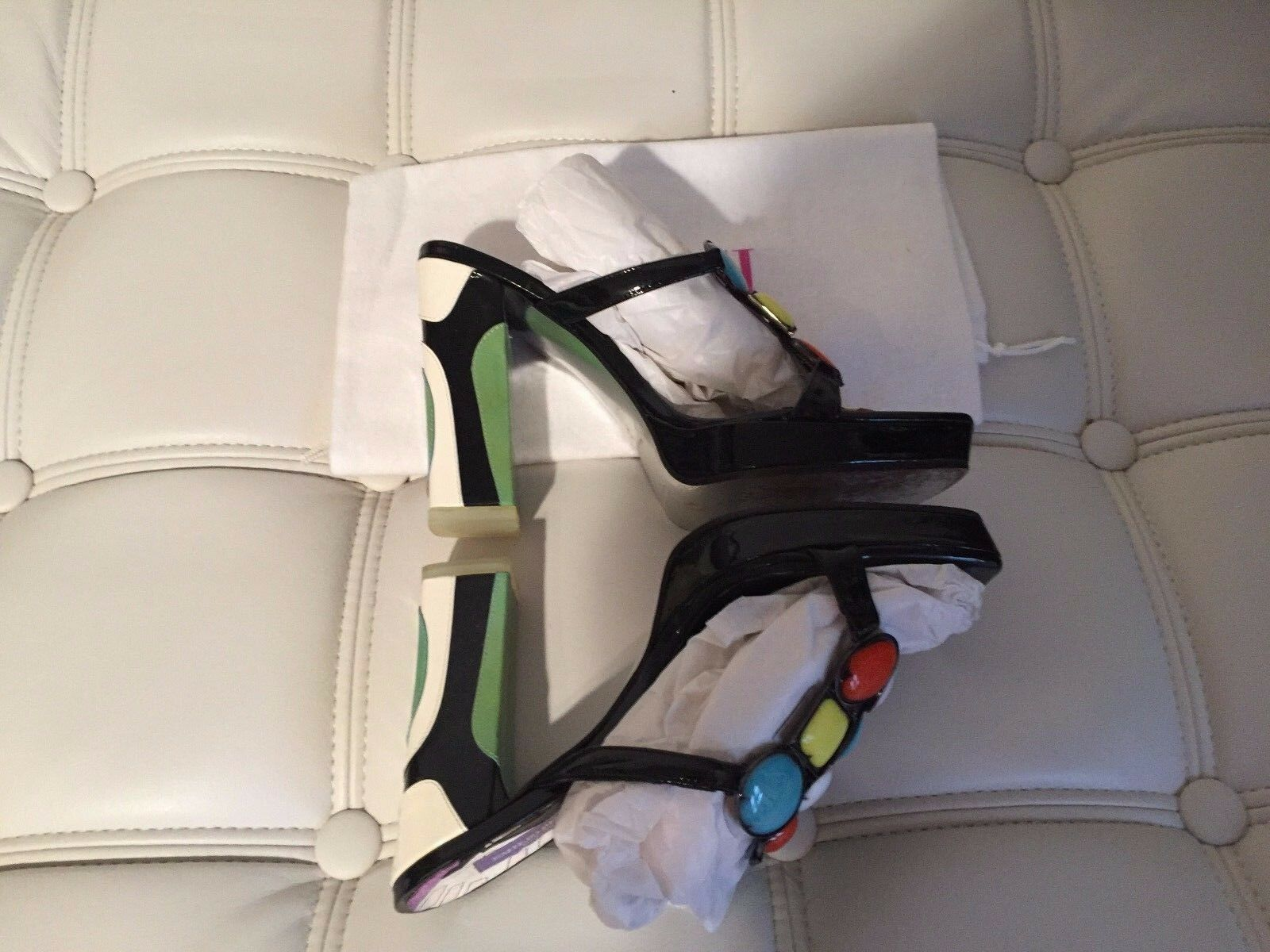 EMILIO PUCCI  Women's shoes made made made in  ee96c0