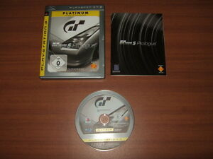 Gran-Turismo-5-Prologue-fuer-Sony-Playstation-3-PS3