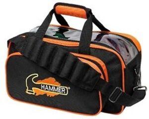 Hammer-Black-Orange-2-Ball-Tote-Bowling-Bag