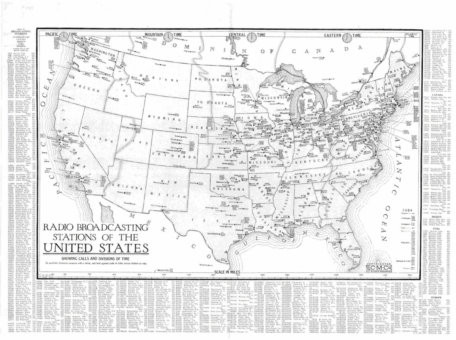 US CONFEDERATE STATES 1862 MO MAP CLAY CLINTON COLE COOPER CRAWFORD COUNTY huge