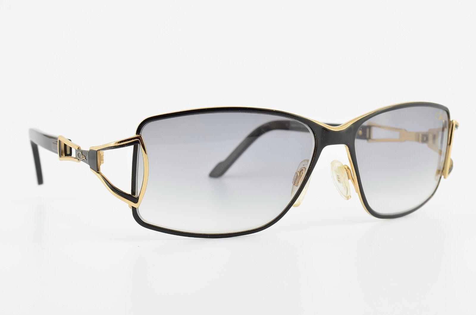 CAZAL Mod. Mod. Mod. 949 Col. 302 Sonnenbrille Luxury Sunglasses Large + Fabergé Case NOS | Genialität  | Günstig  | Elegantes und robustes Menü  529ea4