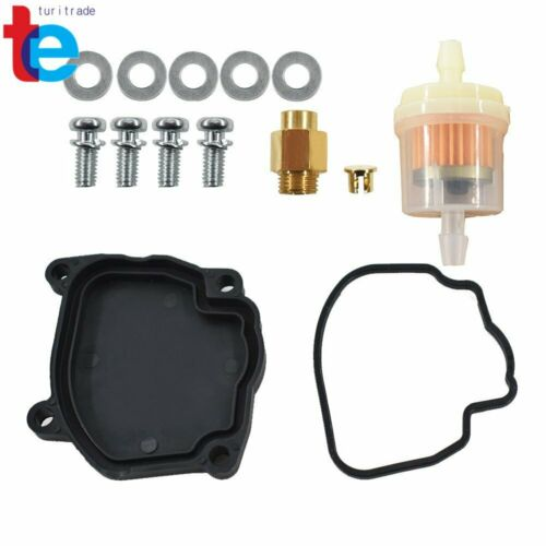 Carburetor Carb for Polaris Sportsman 500 Sportsman 700