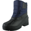 Snow-Warm-Grip-Mucker-Boots-Winter-Thermal-Welly-Wellington-Shoes-Waterproof miniature 7