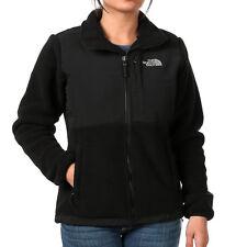 cd85f6ee28d item 3 New With Tags Womens Denali Coat Full Zip Jacket Fleece Small Medium  Large XL 2X -New With Tags Womens Denali Coat Full Zip Jacket Fleece Small  ...