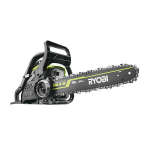 Ryobi rcs3840t petrol chainsaw 38cc ebay stock photo keyboard keysfo Gallery