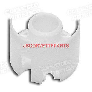 NEW Replaces GM 3864365 64 65 66 Corvette Cancel Cam Non Tilt