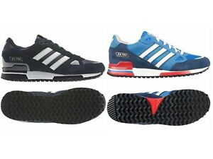 ADIDAS-ORIGINALS-ZX-750-NEW-MEN-039-S-RUNNING-TRAINERS-SHOES-SIZES-UK-7-UK-1