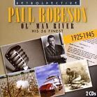 Ol Man River von Paul Robeson (2014)