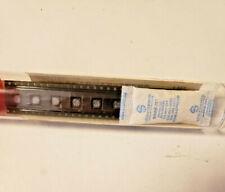 15pcs 150uH TDK inductor 1A
