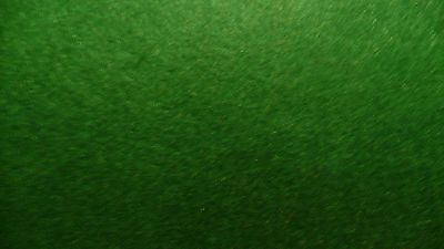 Felt- Fabric/Sold per metre/ Wide-150cm/ 100% Polyester,2-3mm