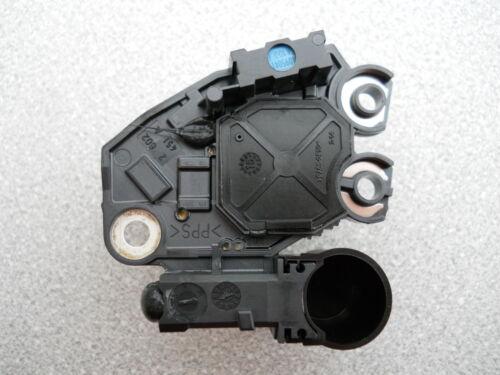 03G179 ALTERNATOR Regulator Mercedes Sprinter 515 Vito 109 111 115 2.1 2.2 CDI