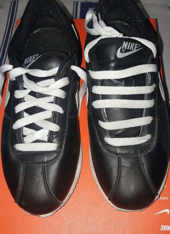 best website 3fe92 429cd Nike schuhe leder leder leder 38.5 97976d