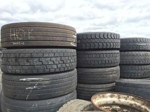 used-tyres-part-worn-truck-tyres-for-export-275-70-R22-5