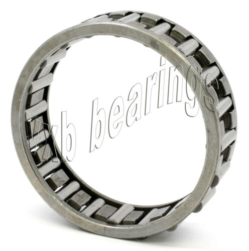 KT101310 Needle Bearing Cage K10x13x10 10mm x 13mm x 10mm