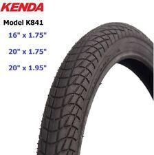 "KENDA 20/"" X 1.75/""--2.5/"" BMX BIKE BICYCLE TIRE LINERS TUBE PROTECTORS--1 PAIR"
