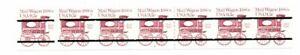 US-1903a-Mail-Waggon-Precancel-PNC7-Plate-5-Gap-3L-8636