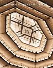 David M. Schwarz Architects by Author Paul Goldberger, Elizabeth Plater-Zyberk, Micheal Feinstein (Hardback, 2016)