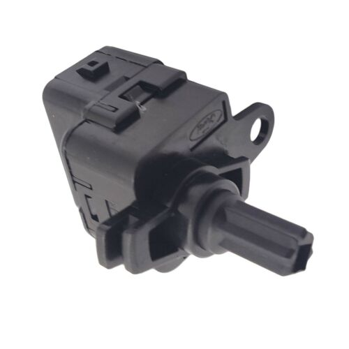 HVAC Heater Blower Motor Switch for 2000-2013 Ford Focus Transit Connect 2.0L L4
