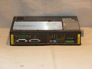 Berger-Lahr-WD3-008-0802-WD30080802-ERZ-64308080203-SIG-POSITEC