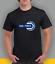 """TW idée cadeau Ford Tracteur /""""DUAL POWER/"""" T-shirt d/'inspiration comté"""