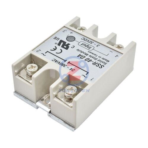 15.2m 18//4 Awg Abgeschirmt Gesträhnt Kabel CNC Router 3D Drucker Schrittmotor