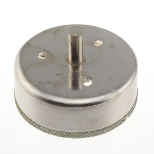 3-1-2-034-88mm-Diamond-Drill-Bit-Hole-Cutter-Saw-Coated-Glass-Tile-Ceramic-Marble