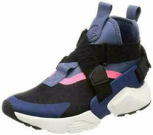 Nike-Women-s-Air-Huarache-City-Shoes-New-Sneakers-Sz-6