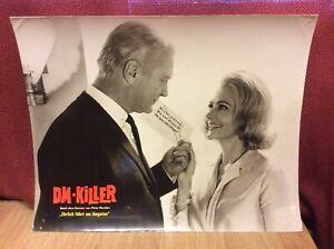 DM-Killer-Kinoaushangfoto-65-Curd-Juergens