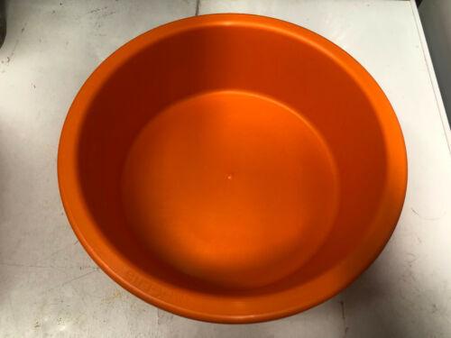 All Colours Ringers Groundbait Bowl