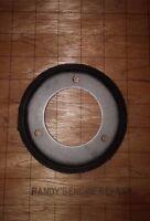 Driven Disc Replaces Murray 53830 Noma 1325 313883 Ariens 22013 Snowblower Parts