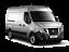 Genuine-Renault-Trafic-2-0-Dci-EGR-VALVE-COOLER-Heat-Exchanger-8200719993 thumbnail 7