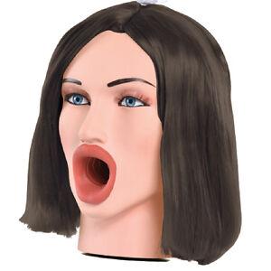 Blow jobs facial oral sex