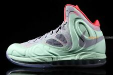 Nike Hyperposite Christmas Rondo PE Size 10. 524862-302 jordan foamposite