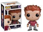 Buffy The Vampire Slayer Oz - Funko Pop Television 2014 Toy