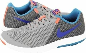 NIKE FLEX EXPERIENCE RN 5 WOMENS SHOES ASST SIZES BRAND NEW 844729 003