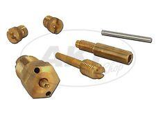 Set: für Reparatur 16N1-8 Vergaser für Simson S51 SR50 SR80 KR51/1 Schwalbe KR51