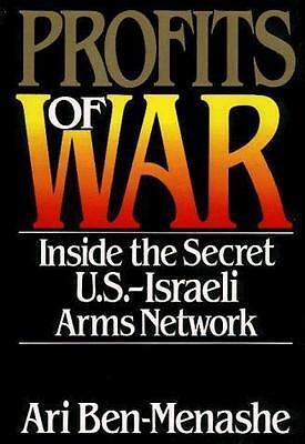 Mossad accountability child prostitution crime corruption military pedophilia politics sex trafficking war business