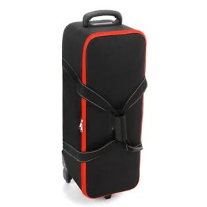 Roller-Case-Pro-Professional-Quality-Standard-Photo-Equipment-Case-with-Wheels