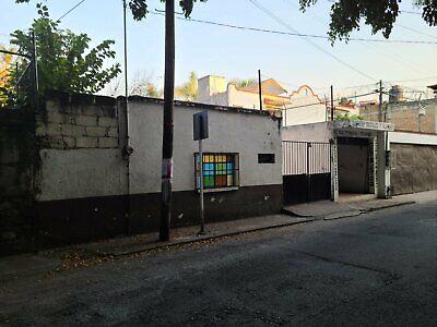 Terreno en el corazón de Cuernavaca, ubicación privilegiada, a cinco minutos del centro