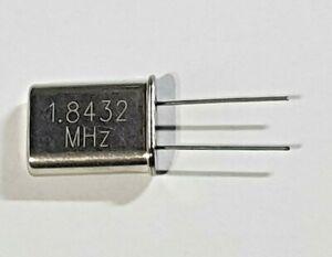 Quartz-Crystal-Oscillator-HC-49U-Resonator-Multiple-Values-Available-UK