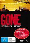 Gone (DVD, 2007)