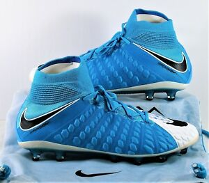 sélection premium fee07 d1688 Buy 2 OFF ANY nike hypervenom flyknit CASE AND GET 70% OFF!