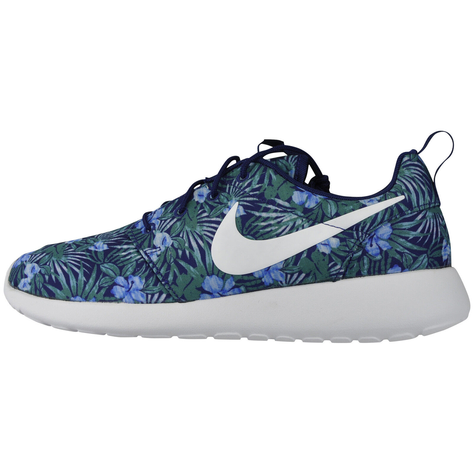 Nike roshe one running Print Prem 833620410 zapatillas running one cortos jogging 29a7e7